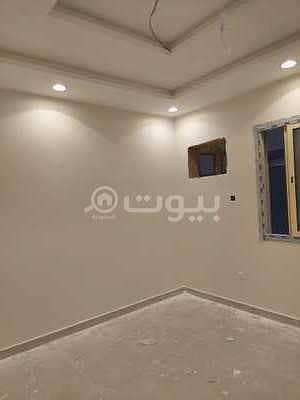 فلیٹ 4 غرف نوم للبيع في جدة، المنطقة الغربية - شقق فاخرة للبيع مخطط الفهد، شمال جدة