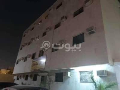 3 Bedroom Apartment for Rent in Riyadh, Riyadh Region - Families Apartment For Rent In Al Khaleej, East Riyadh