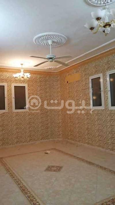 فیلا 7 غرف نوم للايجار في الرياض، منطقة الرياض - فيلا كاملة للإيجار في العريجاء الوسطى، غرب الرياض