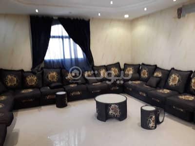 فیلا 3 غرف نوم للبيع في الرياض، منطقة الرياض - فيلا دورين للبيع بحي العقيق، شمال الرياض