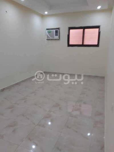 3 Bedroom Flat for Rent in Riyadh, Riyadh Region - Apartment | Close to services for rent in Al Khaleej, East of Riyadh