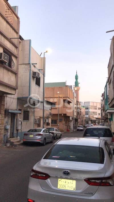 Residential Building for Sale in Taif, Western Region - Residential building for sale in Al Rayyan district, Taif