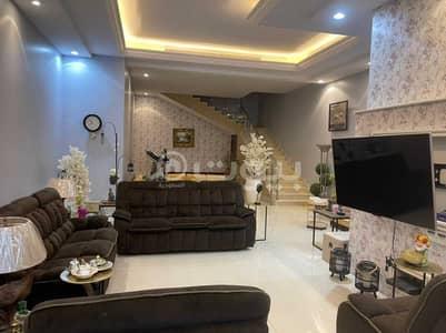 قصر 4 غرف نوم للبيع في الدرعية، منطقة الرياض - قصر صغير للبيع بمنطقة الجبيلة بالدرعية، الرياض