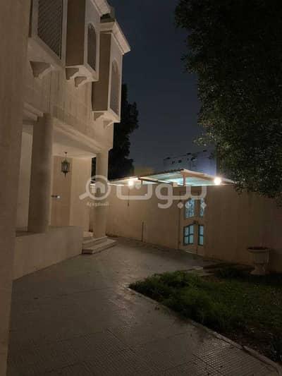 فیلا 4 غرف نوم للايجار في الظهران، المنطقة الشرقية - فيلا للإيجار في الدوحة الشمالية، ظهران