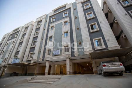 4 Bedroom Apartment for Sale in Jeddah, Western Region - Apartments for sale in Al Taiaser Scheme, central Jeddah