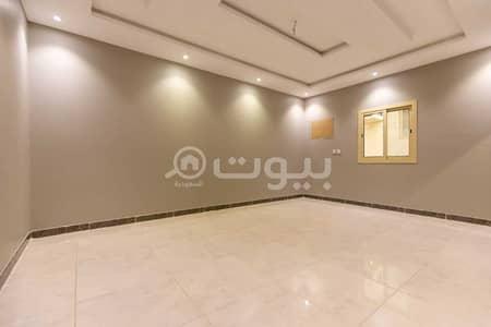 فلیٹ 5 غرف نوم للبيع في جدة، المنطقة الغربية - روف   مع موقف خاص للبيع في مخطط التيسير، وسط جدة