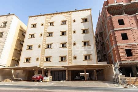 فلیٹ 3 غرف نوم للبيع في جدة، المنطقة الغربية - شقة للبيع في الواحة، شمال جدة