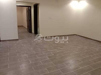 Studio for Rent in Riyadh, Riyadh Region - apartments for rent in Umm Al Hamam Al Gharbi, West Riyadh