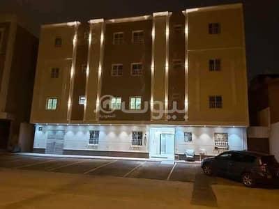 4 Bedroom Apartment for Sale in Riyadh, Riyadh Region - New apartment for sale in King Faisal, East Riyadh