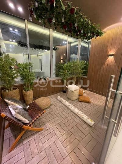 شقة 6 غرف نوم للبيع في جدة، المنطقة الغربية - شقق تمليك فاخرة في ابحر الشمالية، شمال جدة