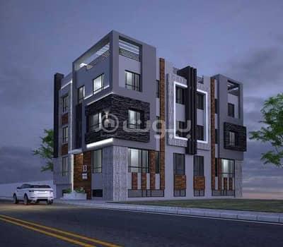 شقة 5 غرف نوم للبيع في الرياض، منطقة الرياض - شقة للبيع بمشروع قرطبة الحديث بقرطبة شرق الرياض