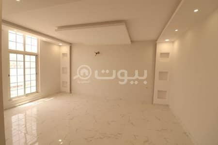 فیلا 5 غرف نوم للبيع في جدة، المنطقة الغربية - فلل | تشطيب سوبر لوكس للبيع في مخطط الفروسية، شمال جدة