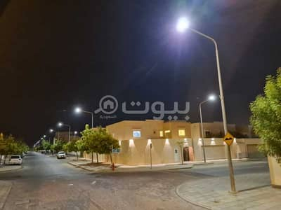 5 Bedroom Villa for Sale in Al Jubail, Eastern Region - Villa for sale in Darin, Jubail