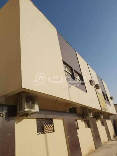 1 Bedroom Apartment for Rent in Riyadh, Riyadh Region - Families apartment for rent in Al Khaleej, East Riyadh