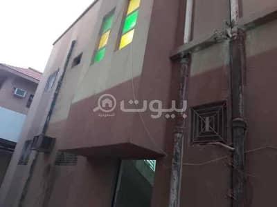 5 Bedroom Villa for Sale in Riyadh, Riyadh Region - Ground-floor Villa   405 SQM for sale in Al Nahdah, East of Riyadh