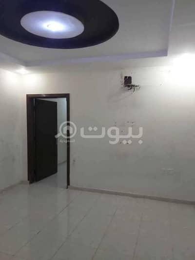 2 Bedroom Apartment for Rent in Riyadh, Riyadh Region - Apartment for rent in King Faisal District, East Riyadh