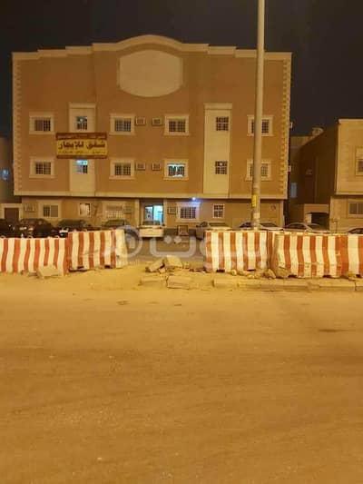 1 Bedroom Flat for Rent in Riyadh, Riyadh Region - Singles Apartment For Rent In Al Khaleej, East Riyadh