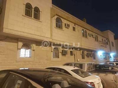 1 Bedroom Flat for Rent in Riyadh, Riyadh Region - Apartment for rent in King Faisal, East Riyadh