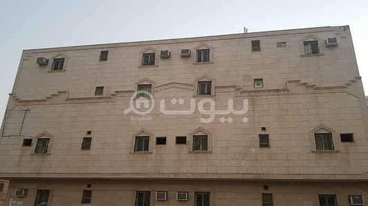 فلیٹ 2 غرفة نوم للايجار في الرياض، منطقة الرياض - شقة للإيجار بحي النهضة، شرق الرياض
