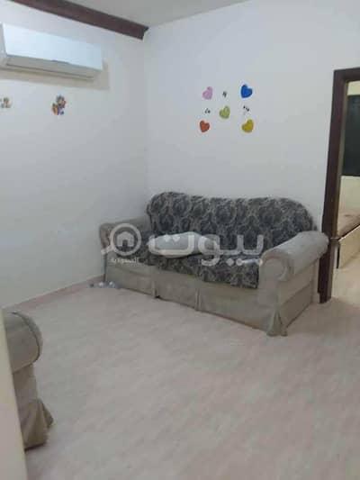 1 Bedroom Apartment for Rent in Riyadh, Riyadh Region - Bachelor's apartment   1 BDR for rent in Al Quds, East of Riyadh