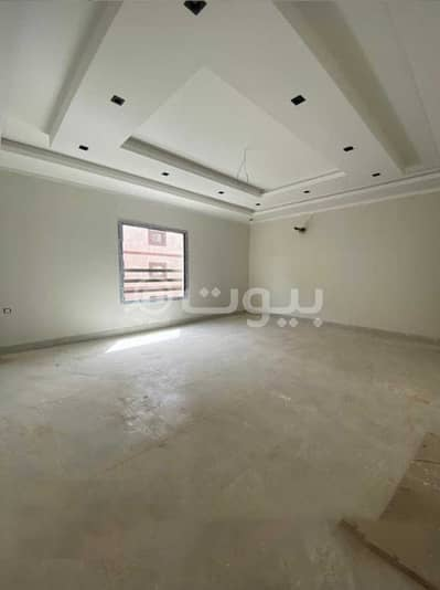 5 Bedroom Flat for Sale in Jeddah, Western Region - Apartments and annexes for sale in Al Taiaser Scheme, central of Jeddah