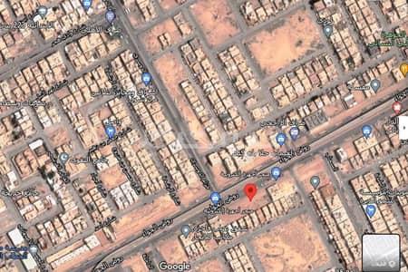 Commercial Land for Sale in Riyadh, Riyadh Region - Commercial land for sale in Al Dar Al Baida, South Riyadh