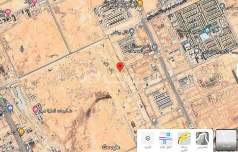 Residential Land for Sale in Riyadh, Riyadh Region - Residential land for sale in Jawharat Al Yasmin, North of Riyadh