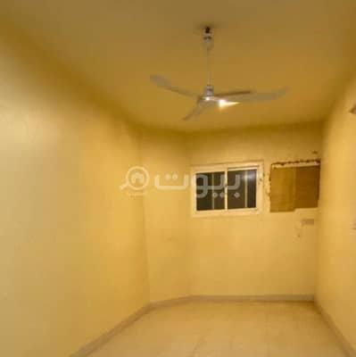 فلیٹ 4 غرف نوم للايجار في بريدة، منطقة القصيم - شقق عوائل علوية للإيجار الفايزية، بريدة