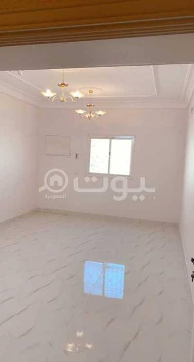 شقة 4 غرف نوم للايجار في الطائف، المنطقة الغربية - شقق للإيجار حي أم العراد، الطائف