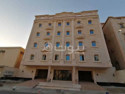 6 Bedroom Apartment for Rent in Jeddah, Western Region - Families Apartment For Rent In Al Naim, North Jeddah