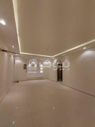 7 Bedroom Apartment for Sale in Jeddah, Western Region - Immediate Emptying Apartment For Sale In Al Taiaser Scheme, Central Jeddah