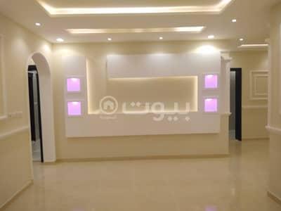 شقة 5 غرف نوم للبيع في جدة، المنطقة الغربية - شقق فاخرة للبيع في مخطط التيسير، وسط جدة
