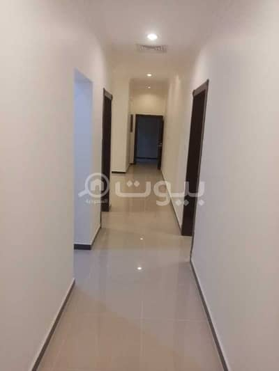 6 Bedroom Apartment for Rent in Dhahran, Eastern Region - Apartment for rent in Hajar district, Dhahran