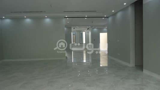 فیلا 6 غرف نوم للبيع في جدة، المنطقة الغربية - XHTHlCt3h9QCUwQIT1JlM2IQzFVXwr2Y0RneKmGP