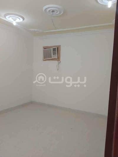 1 Bedroom Flat for Rent in Riyadh, Riyadh Region - Clean apartment for monthly rent in Al Nahdah, East of Riyadh