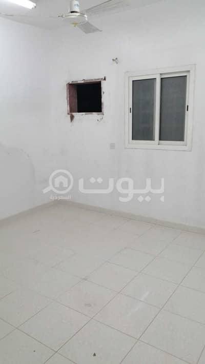 3 Bedroom Flat for Rent in Riyadh, Riyadh Region - Apartment for rent in Jabra neighborhood on Al-Wazir Street