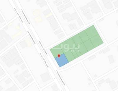 ارض تجارية  للبيع في الرياض، منطقة الرياض - أرض سكنية أو تجارية للبيع في القادسية، شرق الرياض