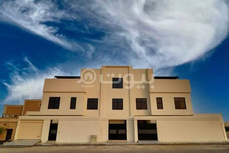 8 Bedroom Villa for Sale in Riyadh, Riyadh Region - Villa for sale in Al Jazeera, East Riyadh