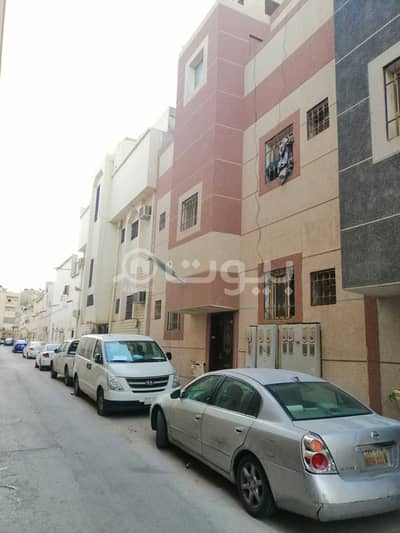 1 Bedroom Apartment for Rent in Riyadh, Riyadh Region - Single rooms for rent in Al Shimaisi in the central of Riyadh