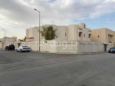 5 Bedroom Villa for Sale in Riyadh, Riyadh Region - Villa For Sale In Al Rayyan, East Riyadh