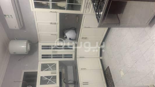 3 Bedroom Flat for Rent in Riyadh, Riyadh Region - Furnished Apartment For Rent In Al Rimal, East Riyadh