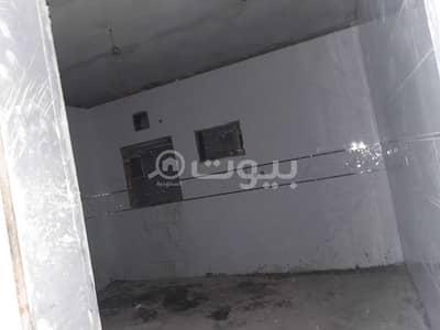 شقة 4 غرف نوم للبيع في مكة، المنطقة الغربية - شقق تمليك في التنعيم، مكة