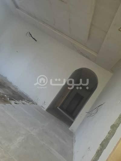 شقة 2 غرفة نوم للبيع في مكة، المنطقة الغربية - شقة تمليك ملحق مع سطح للبيع في النوارية، مكة