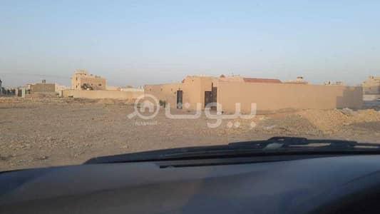 1 Bedroom Rest House for Sale in Riyadh, Riyadh Region - istiraha for sale in Al-Arid district, north of Riyadh