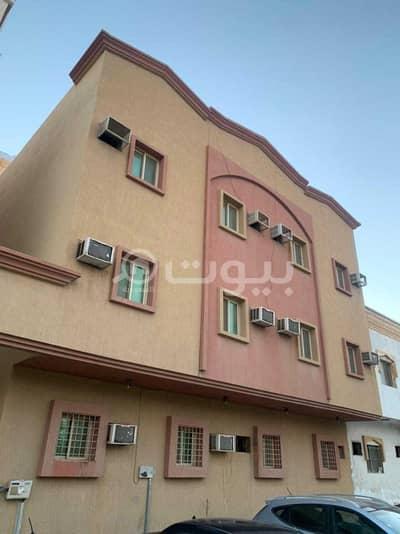 2 Bedroom Apartment for Rent in Al Khobar, Eastern Region - Single apartment for rent in Al thuqbah, Al Khobar