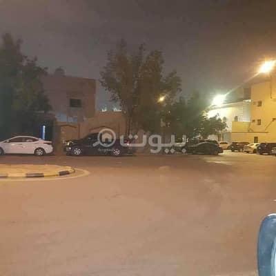 فیلا 5 غرف نوم للبيع في الرياض، منطقة الرياض - فيلا قديمة للبيع بالعقيق، شمال الرياض