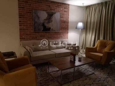 Residential Building for Rent in Riyadh, Riyadh Region - Residential Building For Sale In al Aqiq, North Riyadh