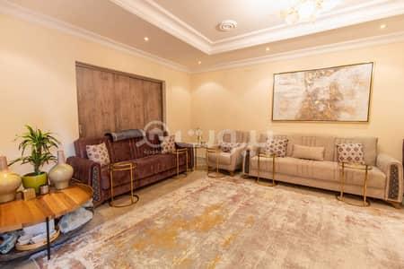 4 Bedroom Villa for Sale in Riyadh, Riyadh Region - Villa for sale in Al-Nuzhah district, east of North Riyadh