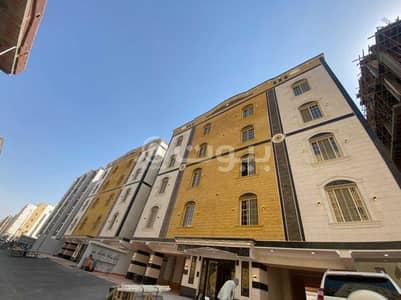 5 Bedroom Apartment for Sale in Jeddah, Western Region - Apartment for sale in Al Taiaser Scheme, central Jeddah