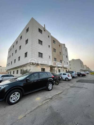 1 Bedroom Apartment for Rent in Riyadh, Riyadh Region - Families apartment for rent in Al Aqiq, North Riyadh